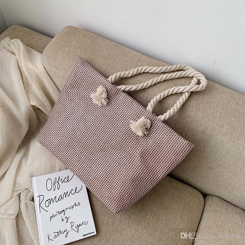 2019 venta caliente del nuevo del estilo de las señoras del totalizador del hombro Bolsas Monedero bolsos de las mujeres de la correa de bolsas Bolsas Casual Youyiliangpin / 7