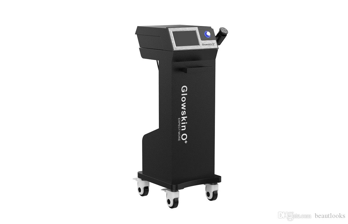 CE certificate Radio frequency Eyes/face/body treatment Quantum RF machine for Anti-Aging wrinkle removal/slimming body