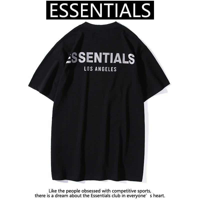 3 Cor frete grátis Marca shirt Hot Sell Designer Mulheres homens camisetas Moda Casual Primavera-Verão Tees alta qualidade T-shirt B 20031604W