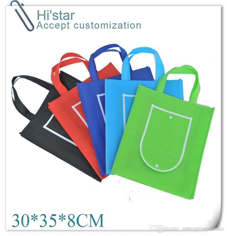 bolsas de por vida color marfil 200 bolsas de mercanc/ía de 25 cm x 35 cm bolsas de tela no tejida bolsas ecol/ógicas reutilizables