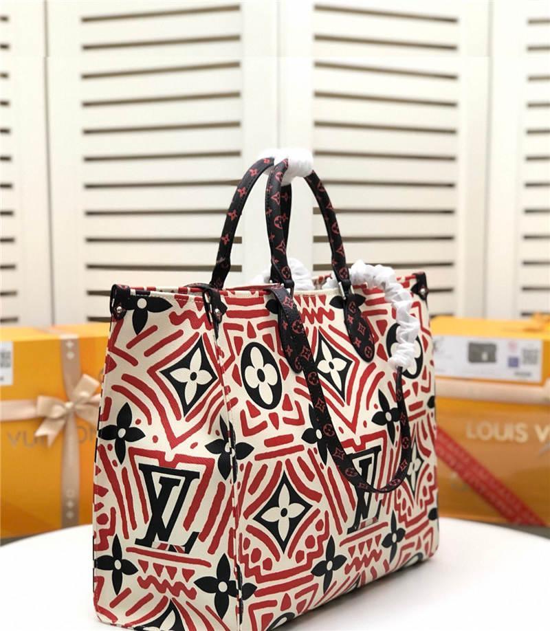 LoVuitto tasarımcı HINA Monogramları haberci çantası Bölge PM Damier Grafit Damier canvasV TOTE Boyutu: 41.0 x 34.0 x 19.0 cm