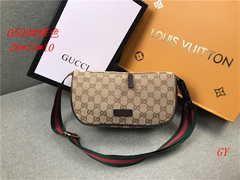 Мужчины женщины 2020 бренд модельер Bumbag Fanny Pack пакеты поясная сумка Fannypack поясные сумки HY600509 женская сумка