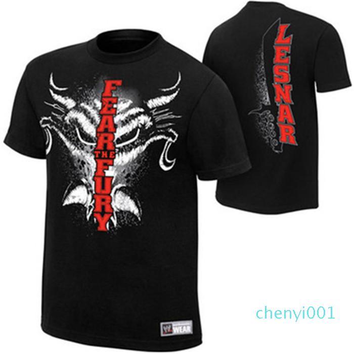 Tops kurze Grafik-T-nette kundenspezifischen OFWWE Edge-Rated R Superstar Offiziellen Retro Männer John Cena T-Shirt Shirts für Männer t07c01