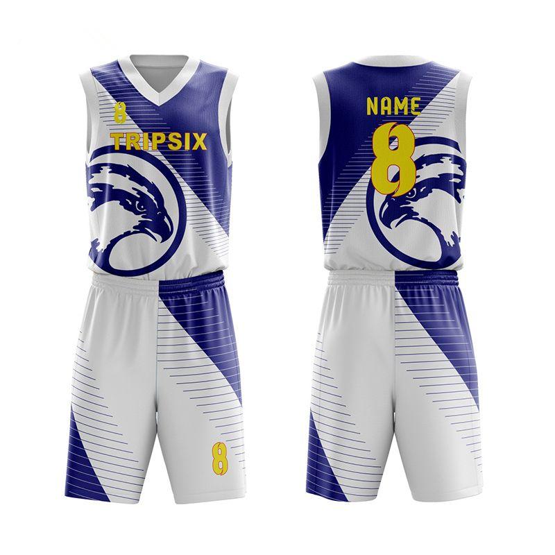 الخميس الصورة النمطية رصد Basketball Uniform Design Sublimation Caallenblog Com