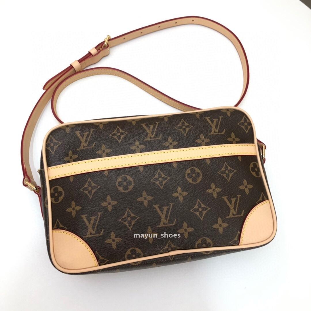 2020m di alta qualità in pelle bovina crossbody sacchetto delle donne del progettista delle borse del sacchetto donne di modo borse hobo borse a tracolla di design di lusso