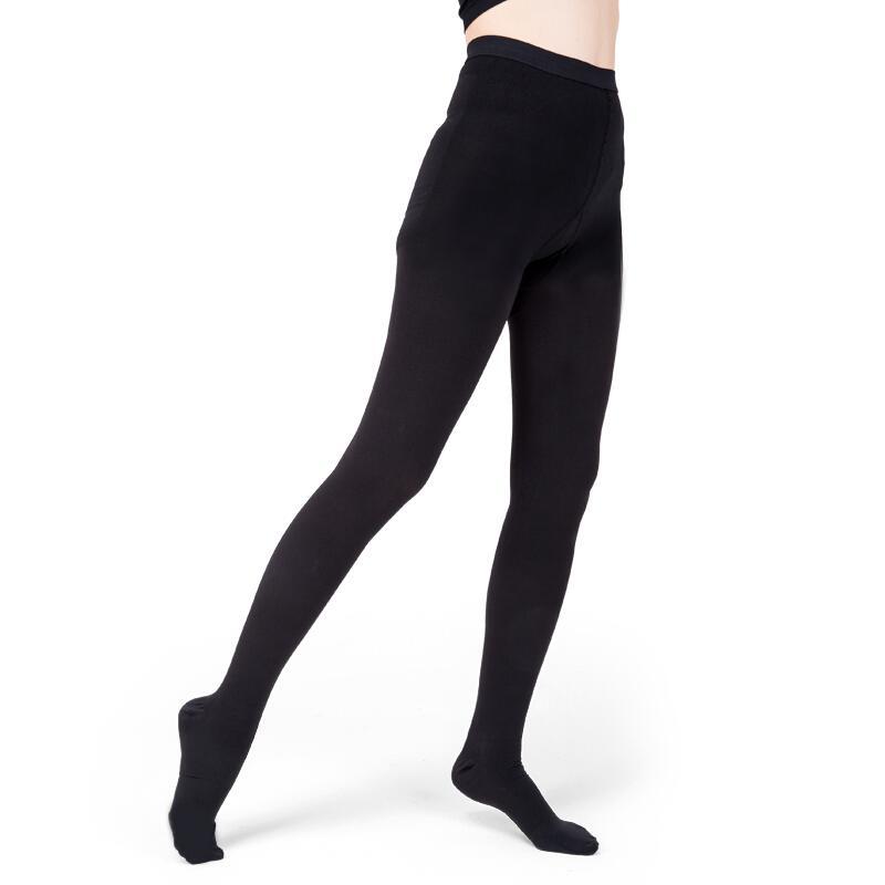 Pernas inchadas devido a insuficiência cardíaca congestiva