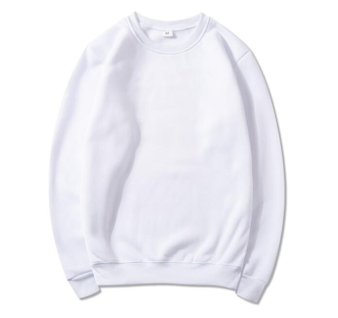 Fashion Spring And Autumn Mens Sweatshirt O Neck Designer Casual Sweatshirt Hit Color Spliced Man Hoodies Comfortable Sport Clothes
