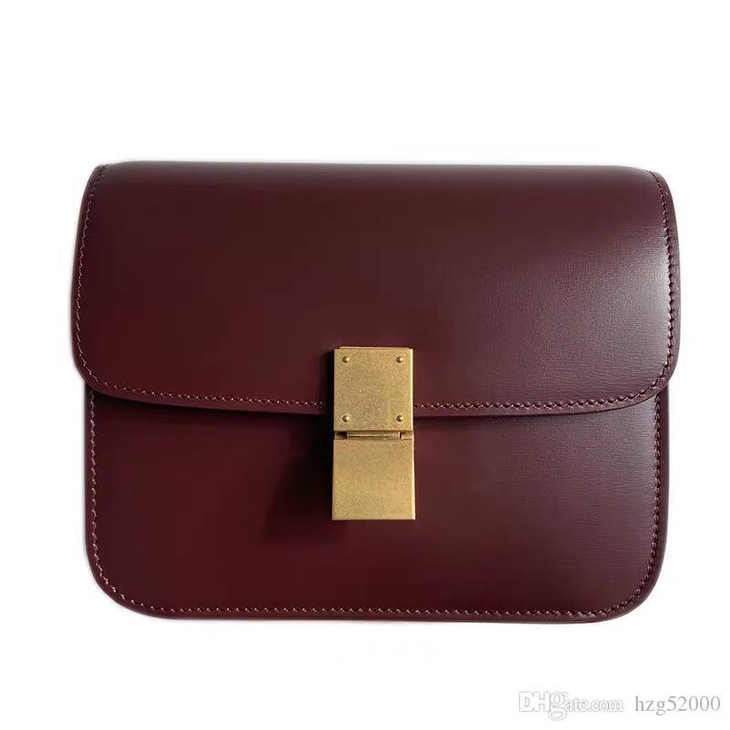 Designer Fashion Love heart V Wave Pattern Satchel Designer Shoulder Bag Chain Handbag Luxury Crossbody Purse Lady Tote bags