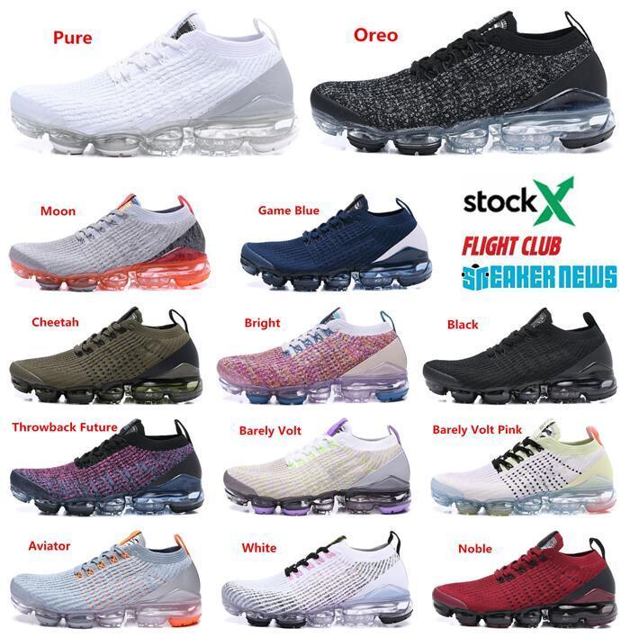 2020 nuova vendita calda V Mens scarpe da corsa a piedi nudi morbida da ginnastica donne respirabili Athletic Sport Scarpe Corss escursionismo Jogging calzino del pattino Free Run