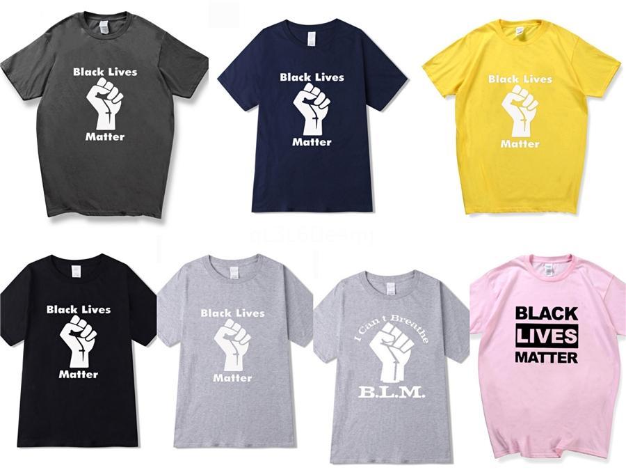 Nefes alamıyorum! 2020 Yeni Moda Erkek Yumuşak Ve Rahat T Gömlek Bize Boyut Tişört ~ Yeni Tasarımcı Yüksek Kalite Kısa Kollu T Gömlek # 984 Tops