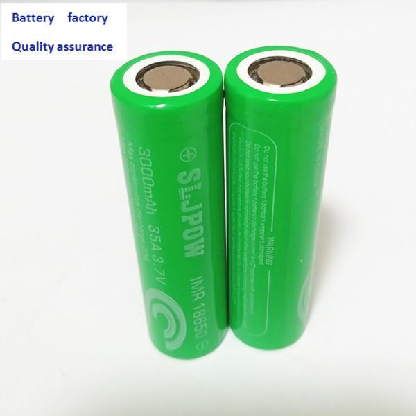 AKKU Batterie 2 Stk 3,7 V sehr flach  !!! a 3000 mAh