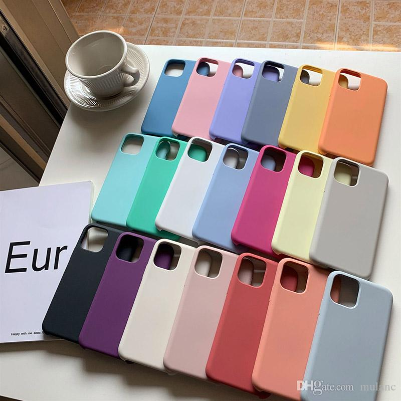 coque iphone 7 ouneed