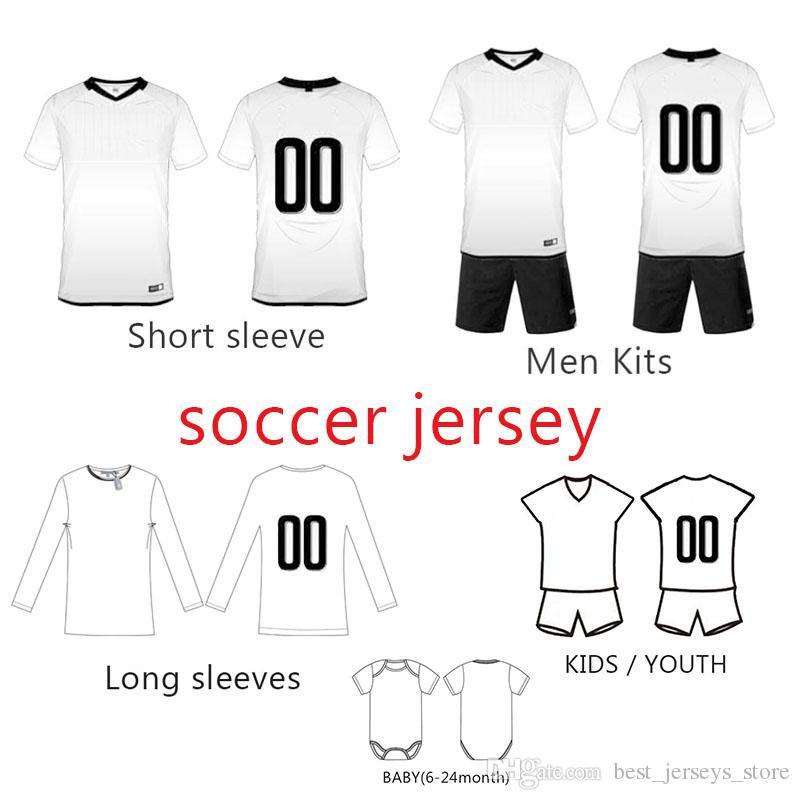 Thai futebol jersey por atacado link jerseys de futebol (antes de fazer um pedido, por favor consulte o atendimento ao cliente)