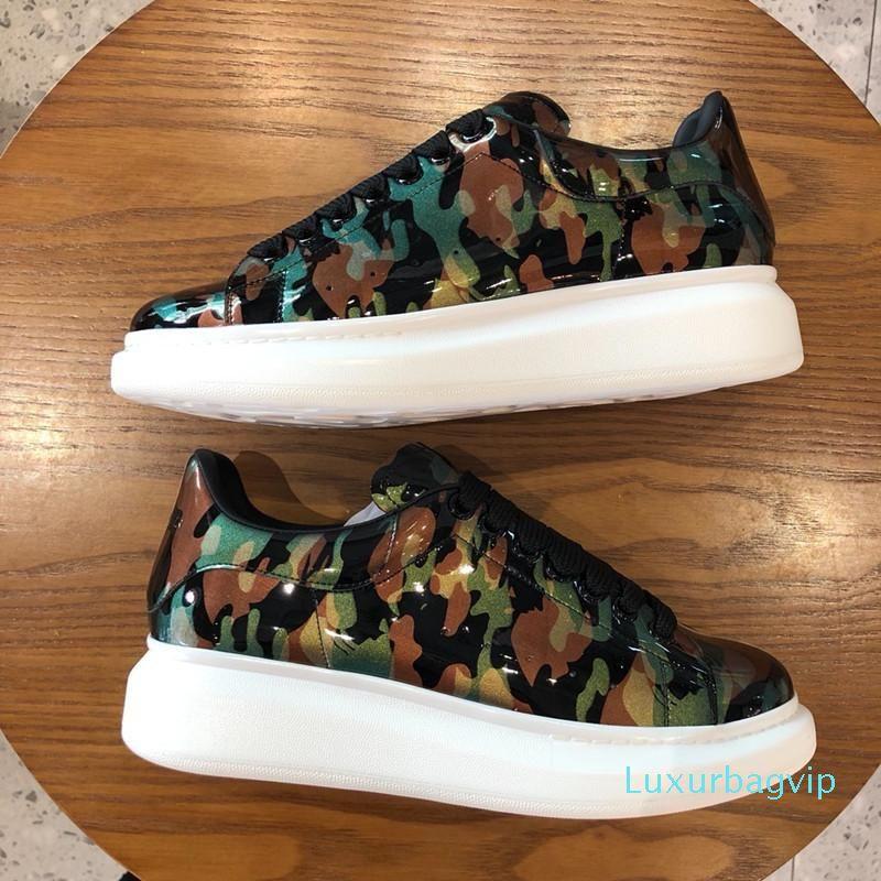 Top Quality Lace Up Outdoor Platform Fitness Womens Mens Casual Shoes Fashion Sneakers Designer Shoes Zapatos de hombre xsd19052407 d05