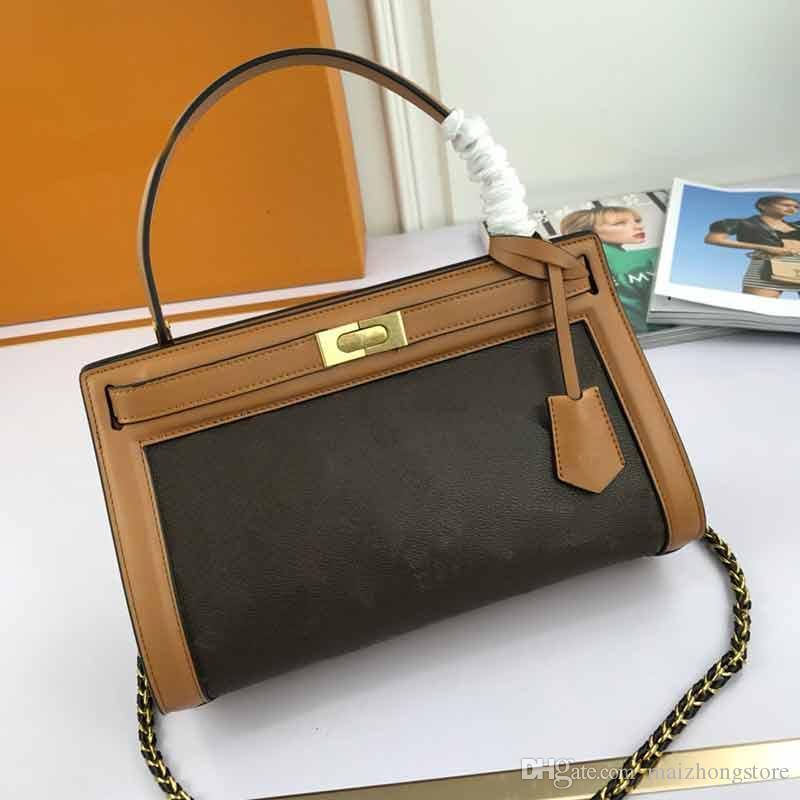sacs à main designer M9568 motif fleur femmes totes mode design en cuir véritable sac à main de sac à main de luxe 2020 nouveau sac