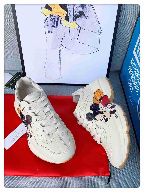Весна и осень Женская мода обувь досуг Корейский моды издание Ленивые Daddy Мода Спорт