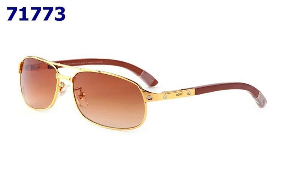 moda clássica quadros óculos dos homens da série de luxo europeus e americanos quadrado sol óculos de moda senhoras clássicos óculos de marca