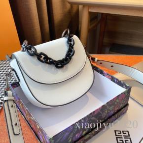 H borsa a tracolla di marca borse del progettista delle donne delle donne borsa del progettista di lusso in pelle borse borse tote pochette