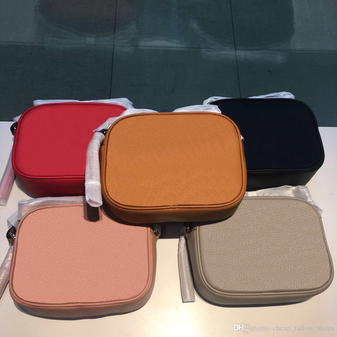 Nouveaux sacs à main designer sac à main sacs à bandoulière dames top qualité croix sac de loisirs de plein air du corps Livraison gratuite