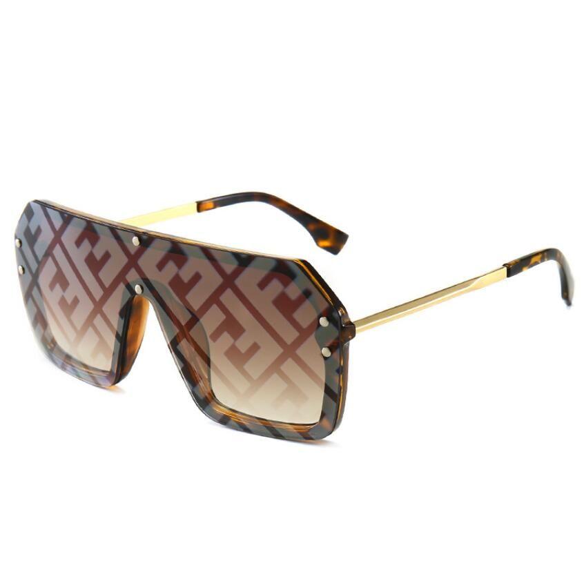 명품 선글라스 고품질 브랜드 일 패션 선글라스 디자이너 안경의 경우는 망 망 안경 여자 일 새로운 안경 안경