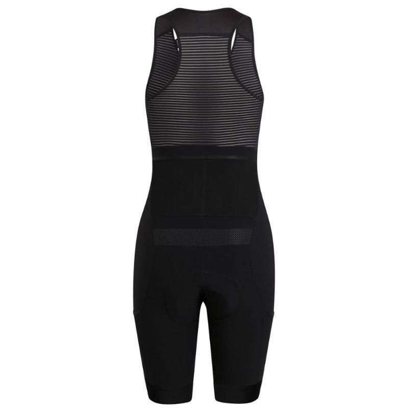 2020 womens cargo race bib shorts lightweight bib 40D Lycra with Itlay High-density Pad for 5-6 hours shorts side pocket