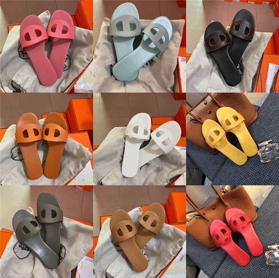 La manera linda mariposa de la cadena para el tobillo para las mujeres de color plata del oro del tobillo del pie de playa pulsera sandalia 2020 de Bohemia del pie joyería # 688