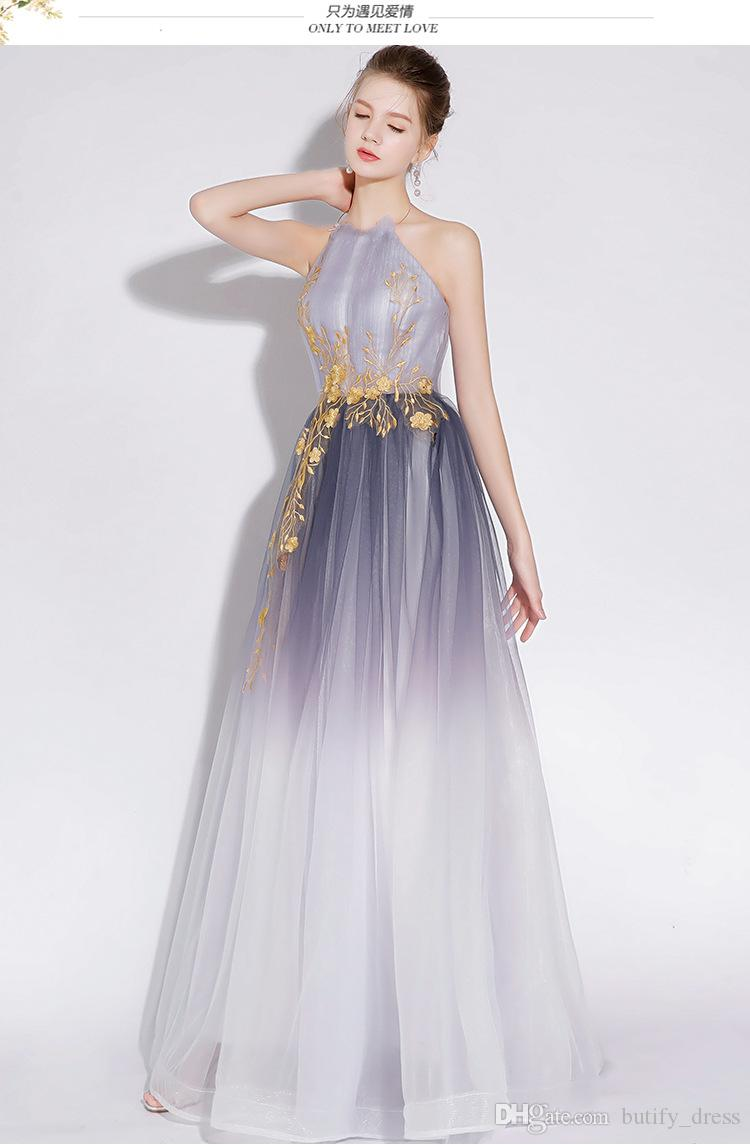 Evening Dresses Elegant Prom Graduation Garments Beautiful Birthday dinner Party Cocktail Skirts Evening Gowns Fast Delivery Free OEM