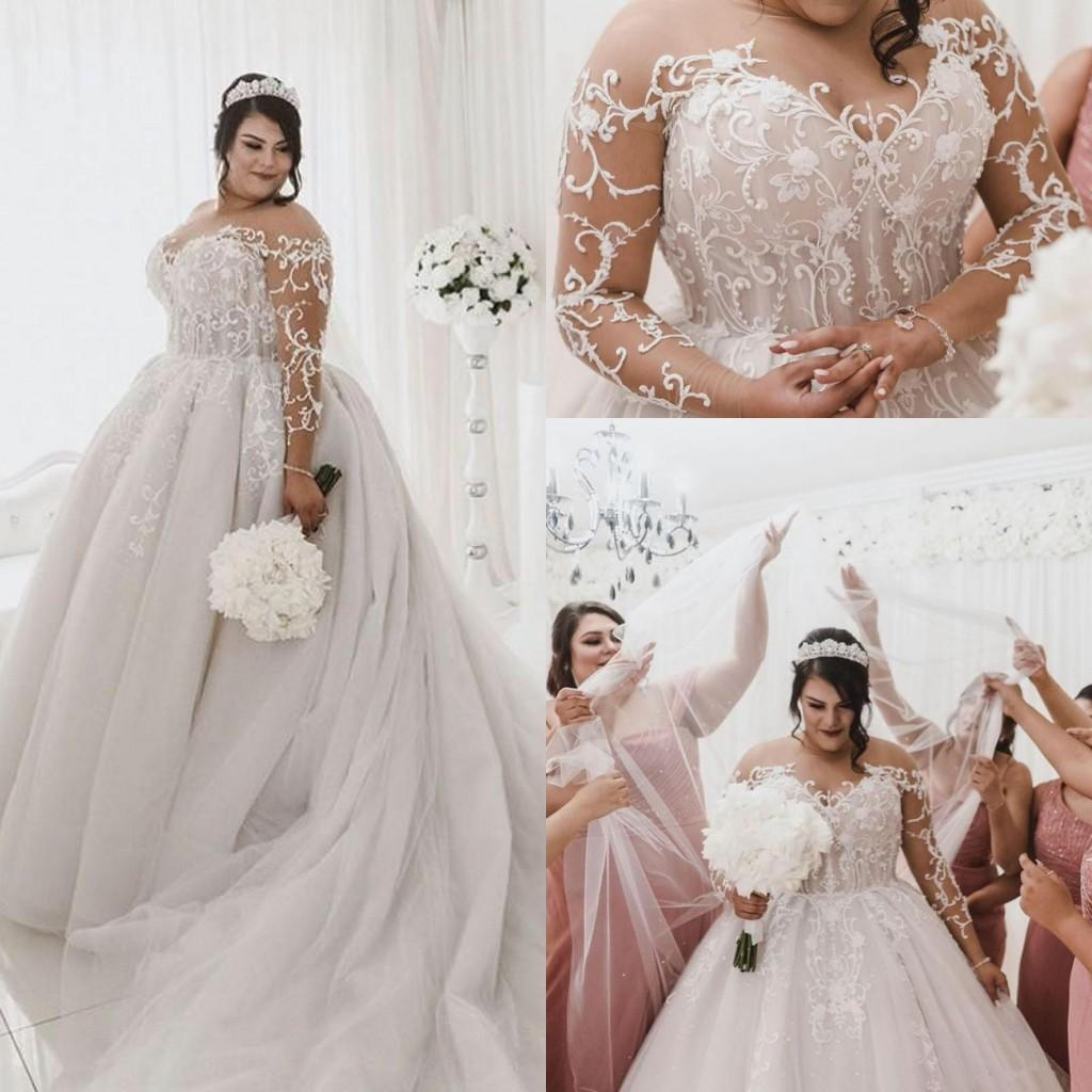 Plus Size Wedding Dresses With Color Off 66 Www Daralnahda Com