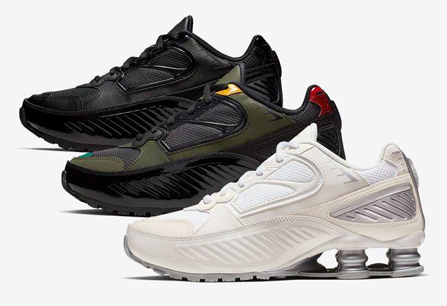 Enigma 9000 scarpa da tennis per scarpe sportive progettista degli uomini delle scarpe da tennis Mens Trainers Scarpe da corsa maschile scarpe da jogging uomo Chaussures sport atletico