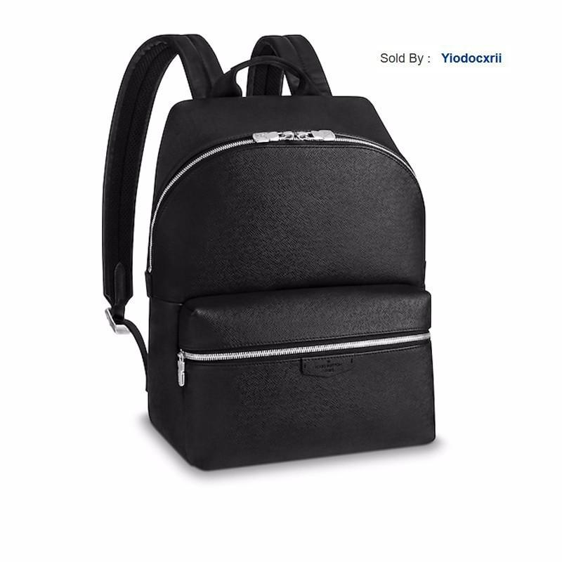 yiodocxrii 0J79 Bag Taiea Leather Apollo Backpack Computer Travel Backpack M33450 Totes Handbags Shoulder Bags Backpacks Wallets Purse