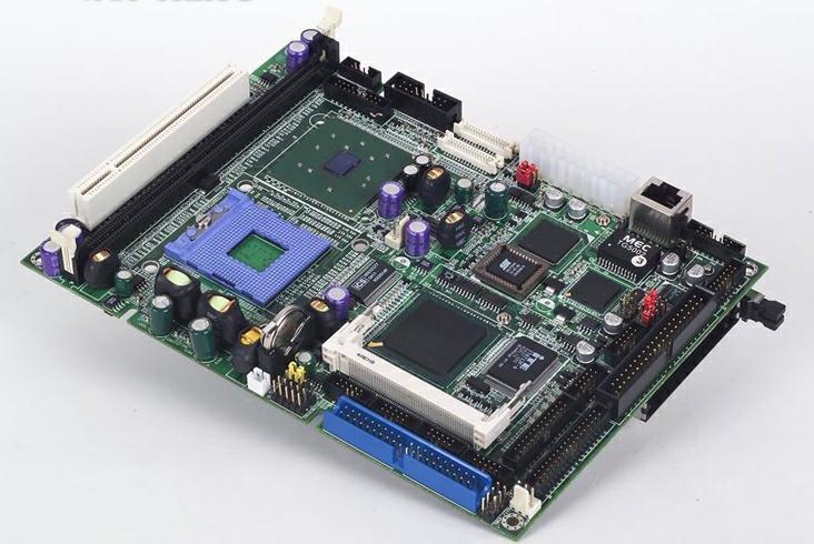 المكونات الإلكترونية مطابقة المكونات الإلكترونية شريحة واحدة مطابقة BOM وقفة واحدة كاملة IC مطابقة واحدة