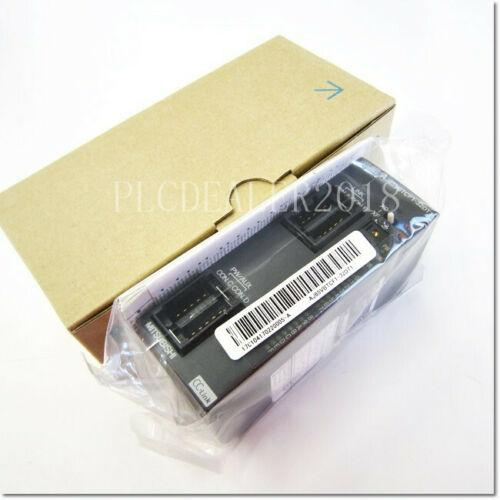 Mitsubishi PLC AJ65VBTCF1-32DT1 CC conexión remota módulo controlador programable