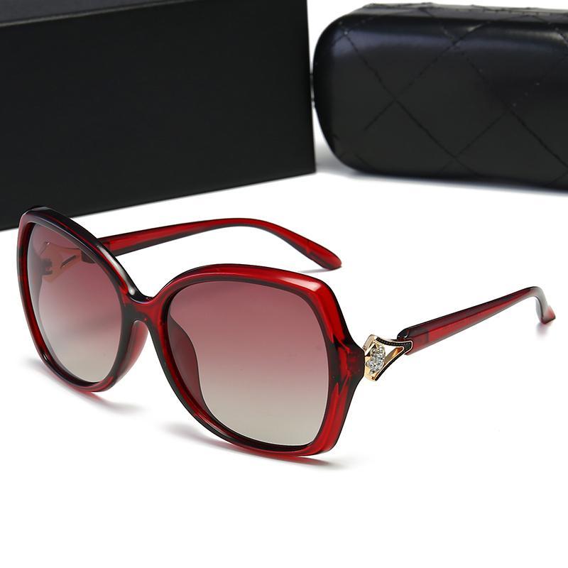 라운드 메탈 선글라스 명품 아이웨어 GoldFlash 유리 렌즈 남성 여자의 거울 여성 선글라스 라운드 남여 태양 1 개 무료 배송 glasse