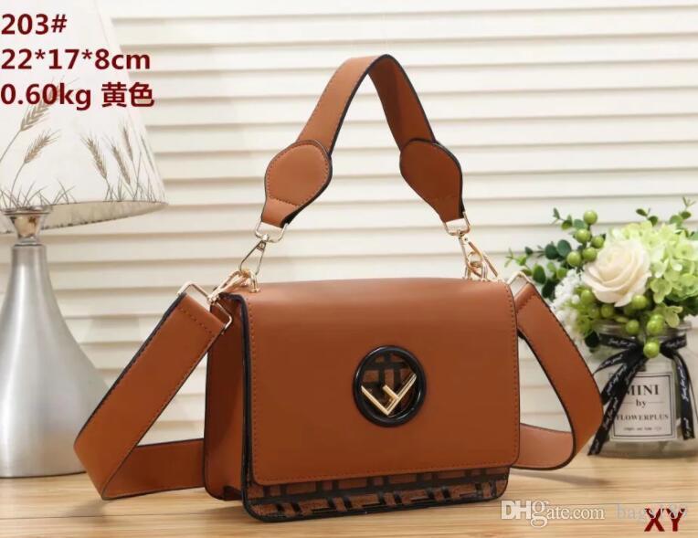 Marca de alta calidad de lujo de las mujeres bolso de la cremallera de moda de cuero de la PU ladie crossbody bolsa Señoras bolsas de lujo 248