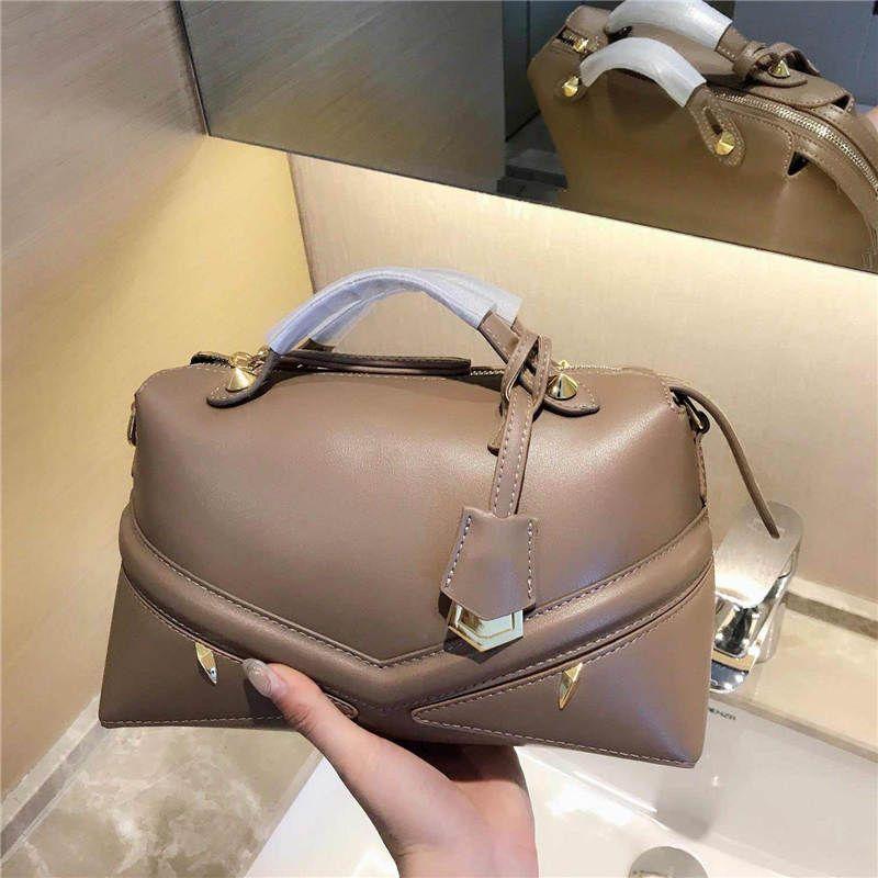 Дизайнер-женщины дизайнерские сумки новая мода PITTE JOUS хорошее качество кожа Crossbody сумки на ремне кошельки TOTE путешествия хозяйственная сумка