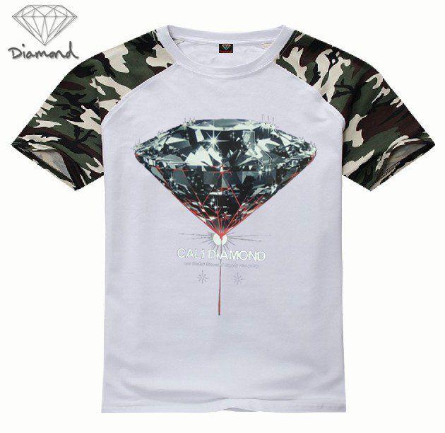 Free shipping s-5xl New Arrival men hot hip hop t-shirts Mens short sleeve shirts fashion tops tee