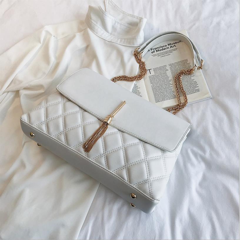Kadınlar Zinciri Çanta 3 Crossbody Çanta Debriyaj Omuz çantaları Tasarımcı Moda Çanta Kadınlar Çanta Tasarımcı çanta # L0M1
