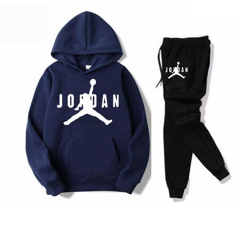 + Pants mejor diseñador de la venta del chándal trajes para hombre sudor de lujo para hombre otoño Marca del basculador adapta a la chaqueta Establece Sporting mujeres traje Hip Hop Conjuntos