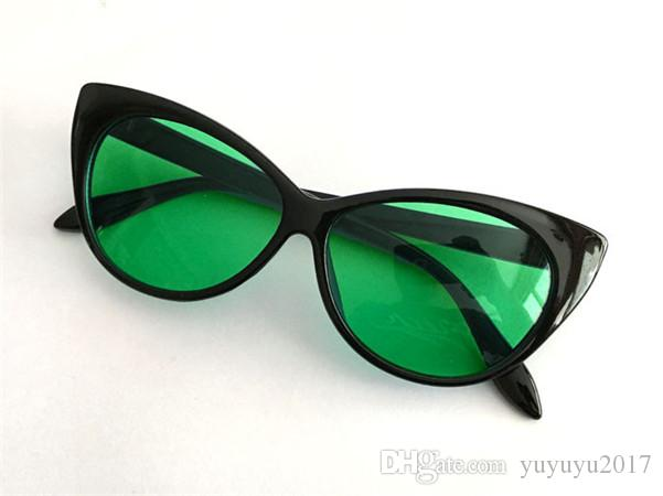 17color роскошных дизайнерских солнцезащитных очков моды мужские женские солнцезащитные очки для человека женщина на открытом воздухе езда на велосипеде спорт винтажные очки 02 tzod77042-1