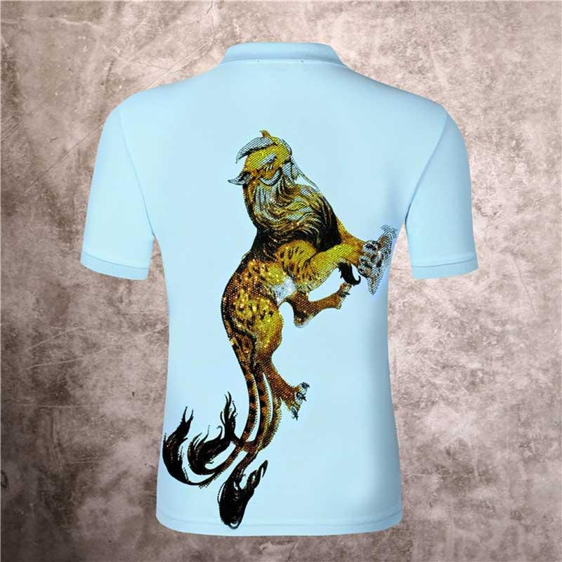 2020 мужская футболка дизайнерская футболка мужская женская высококачественная мужская хлопчатобумажная повседневная футболка с короткими рукавами черный белый