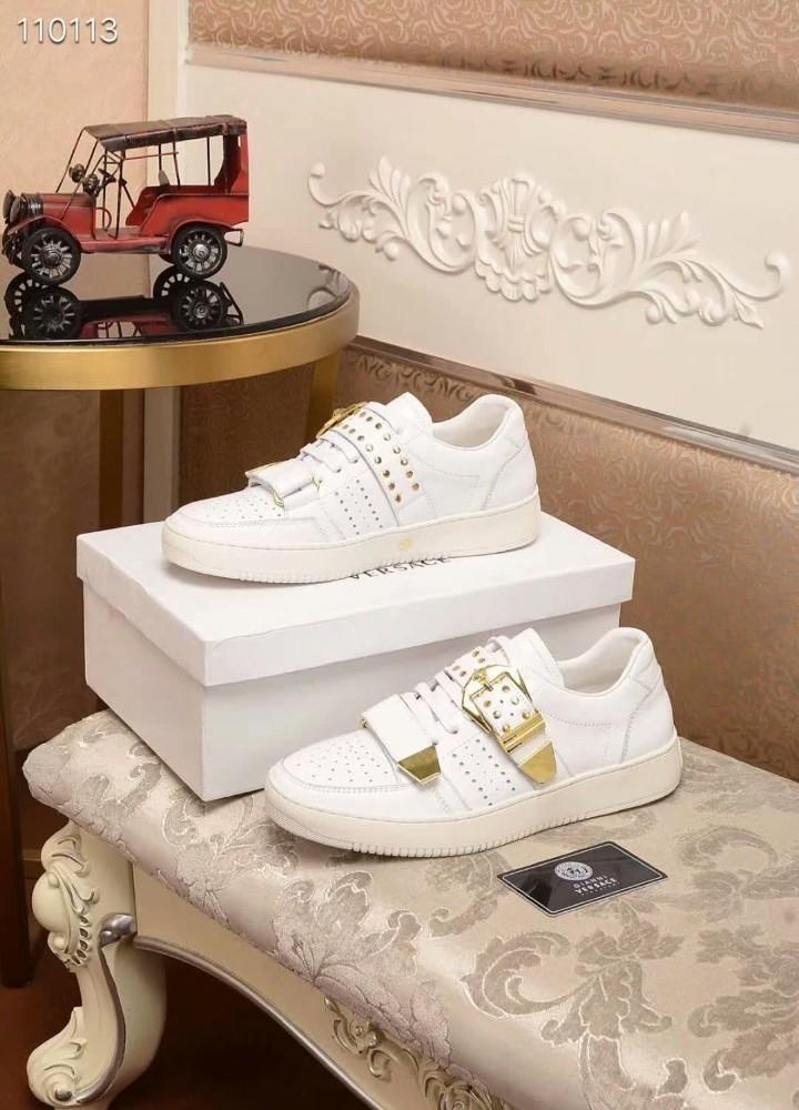 W5H2quality ocasional 2019 de los nuevos hombres de alta shoes00123673 #