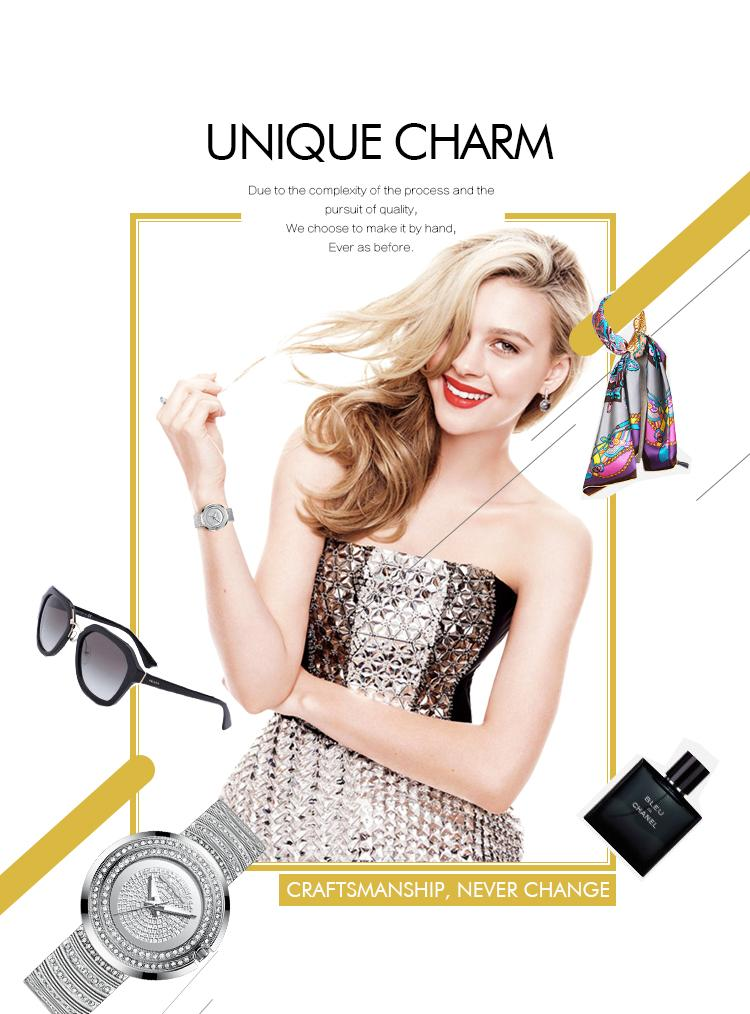 2020 luxus frauen mode lässig analog quarz uhren crrju frauen diamant strass kristall armband armbanduhr feminino geschenkuhr