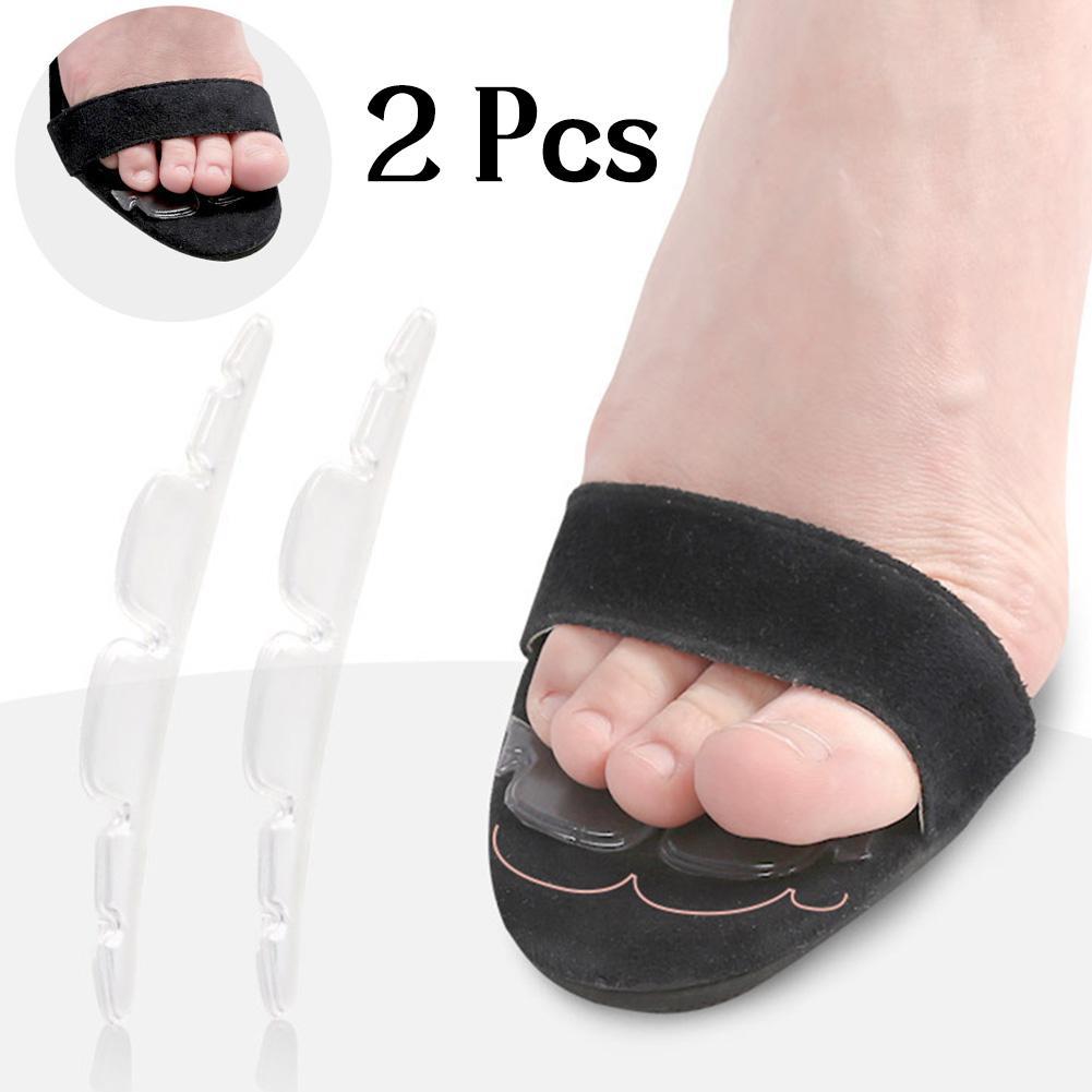 실제 인기 보이지 않는 샌들 미끄럼 방지 스티커 미끄럼 방지 스티커 안티 - 고통 슈퍼 소프트 하이힐 여성 밑창 미끄럼 방지 전면 발