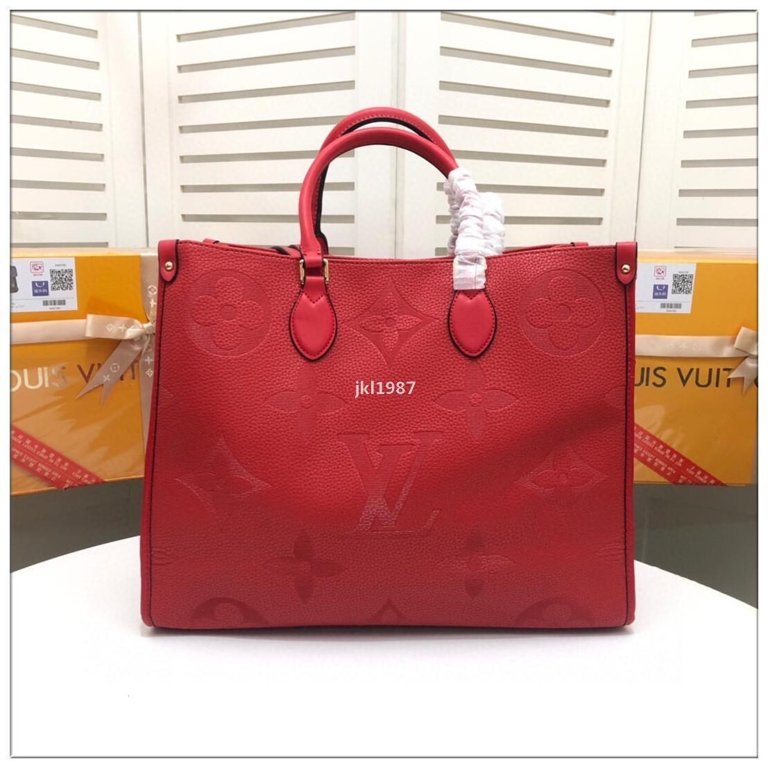 роскошный дизайнер J330 2020 дизайнерская мода тенденция женщины роскошные сумки леди натуральная кожа сумки бренд сумки кошелек плечо сумка женская