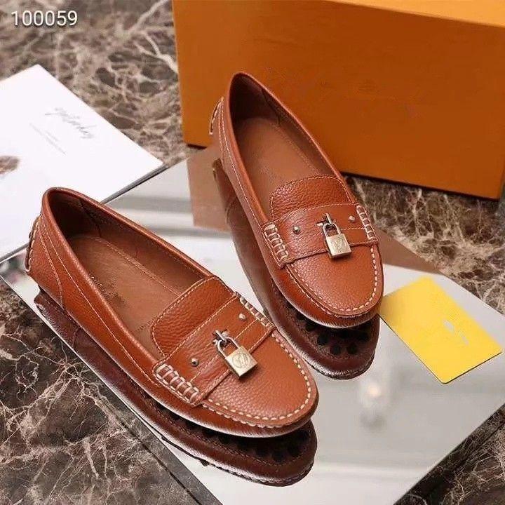 2019 Brand Luxury Designer Women Shoes