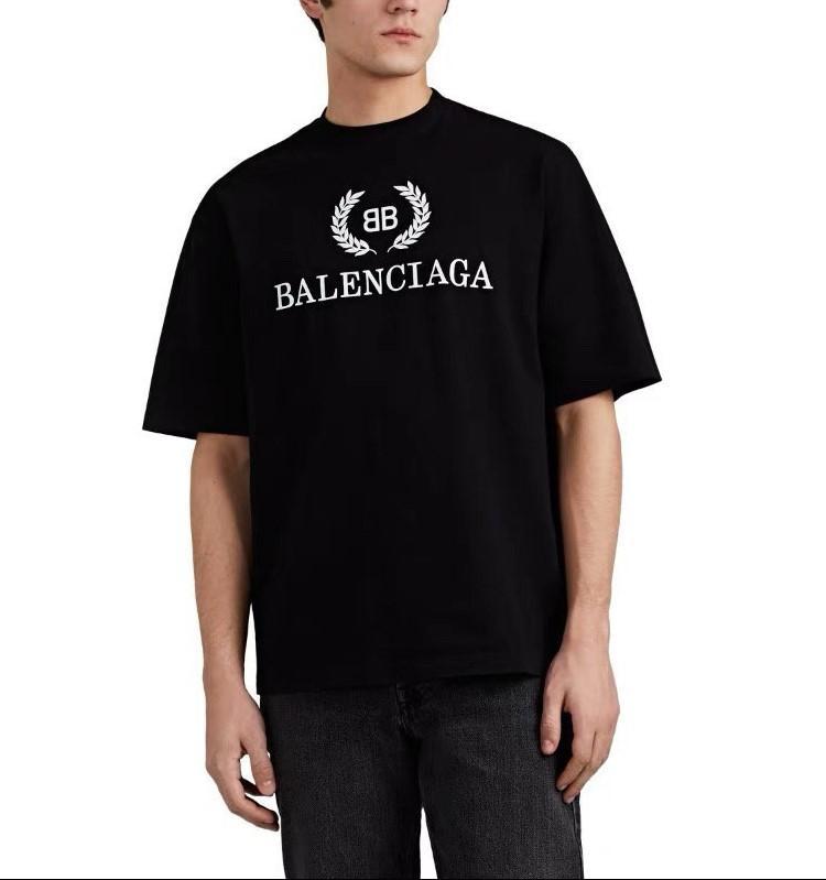 Chica TopTee Brandshirt caliente Designerluxury Mujeres camiseta para hombre de la moda de lujo ocasionales de primavera y verano camisetas de alta calidad de la camiseta QS1 20022114Y