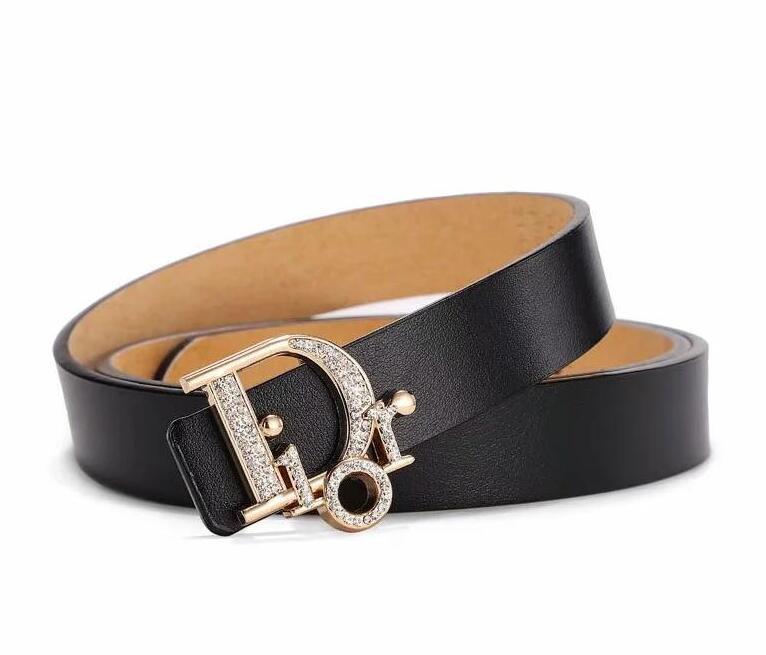 concepteur ceintures de ceintures de luxe pour les hommes gros boucle de ceinture sangles en cuir de mens mode gros Livraison gratuite Q12 12