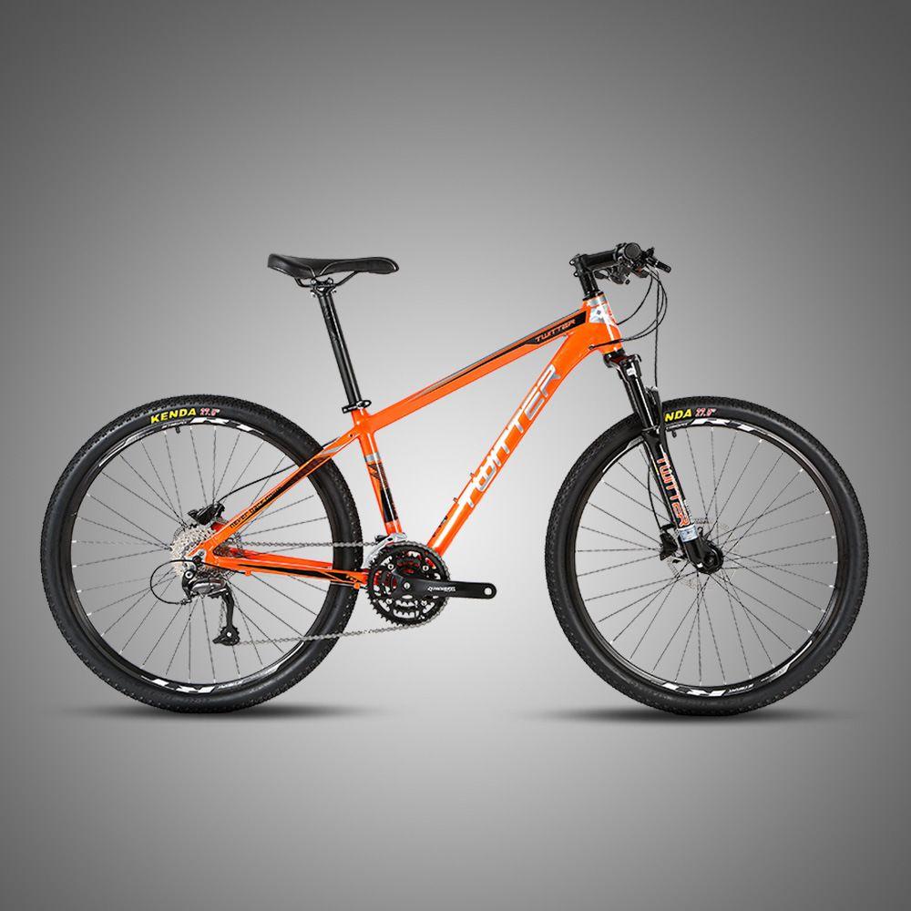 Bike Factory Zute 3900xc27 Speed 26 Inch 27 5 Inch Export Quality Aluminum Alloy Mountain Bike Gt Bikes Schwinn Bikes From Xmanx 662 09 Dhgate Com