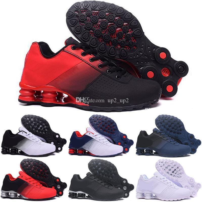 Teslimat 809 Erkekler Açık Ayakkabı Muticolor Moda Kadın Erkek Oz NZ Atletik Eğitmenler Spor Sneakers 36-46