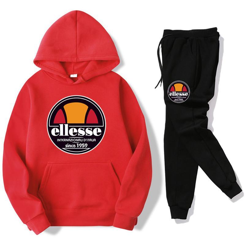 Designer Survêtement Printemps Automne Marque Sportswear Hommes Survêtements Survêtements Sweats À Capuche de Haute Qualité Pour Hommes Vêtements Taille S-3XL